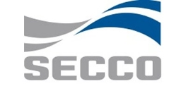 Secco isocell logo 2