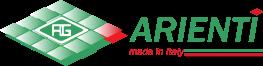 logo arienti 2